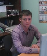 Начальник конструкторско-технологического бюро